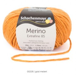 Merino Extrafine 85
