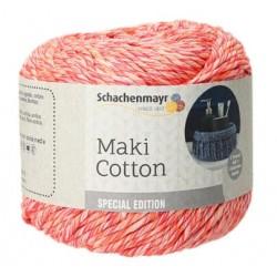 Maki Cotton