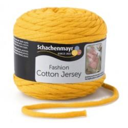 Fashion Cotton Jersey
