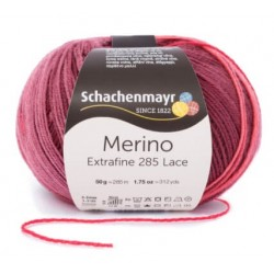 Merino Extrafine 285 Lace