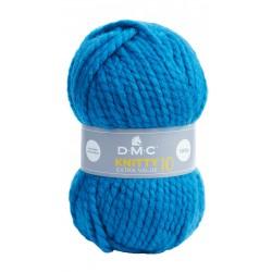 DMC Knitty 10