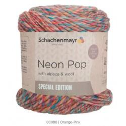 Neon Pop 100 gr.