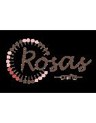Rosas Craft
