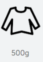 jersey500.png